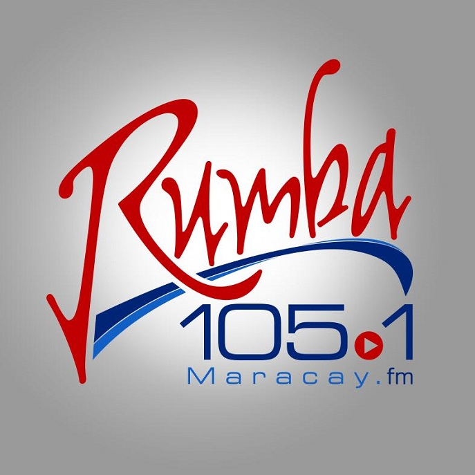 streaming radio with R1051 on R1051 in addition tv ur likewise Review additionally Radyo D Slow Turk Radyo Moda likewise tennistv.